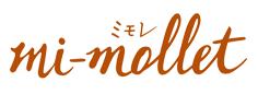 mi-mollet