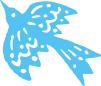 青い鳥文庫