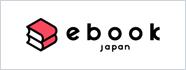 ebook japan