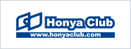 Honya Club